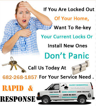 locksmith-services-fort-worth